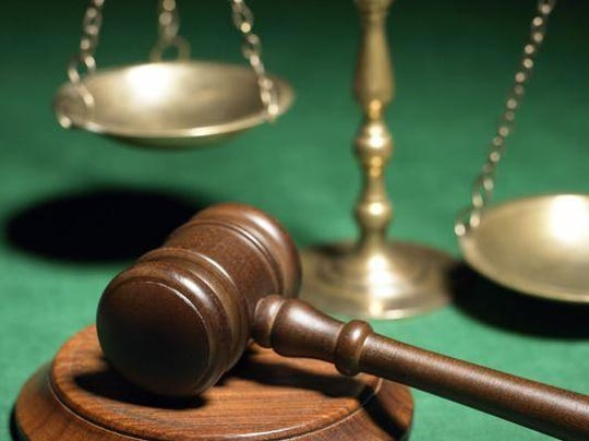 A Battle Creek woman has been sentenced to 3 years in federal prison for failing to report more than $3 million in income.