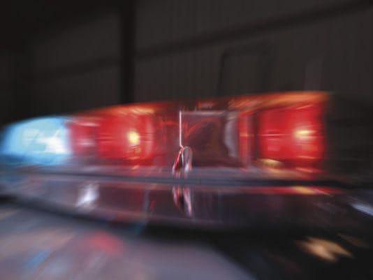 _media_2015_07_02_Pensacola_Pensacola_635714636975966642-Police-lights.jpg