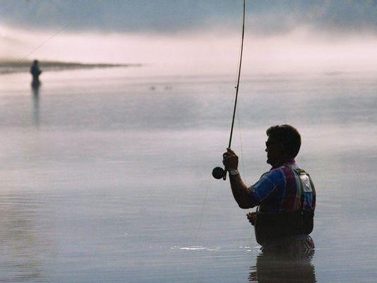 1396610488000-fishing
