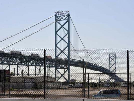 file-- ambassador bridge