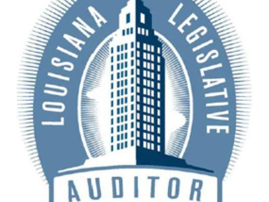 home-page-legislative-audit-auditor