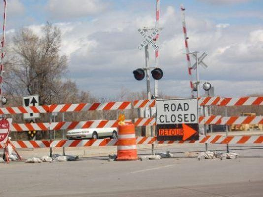 Larimer_County_road_closures