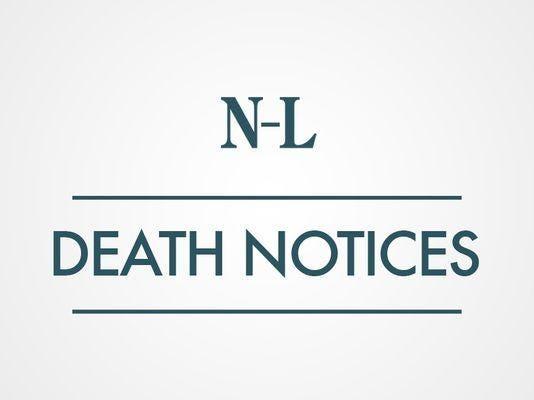 1393516777000-DEATHNOTICES