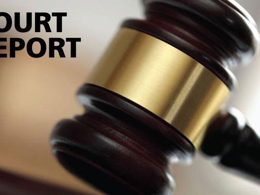 Court image