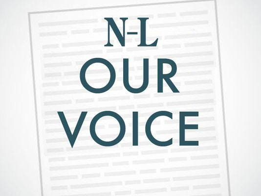 Our Voice