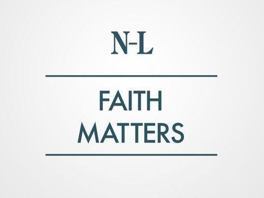 FaithMatters