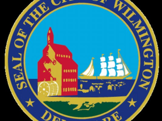 wilmington seal