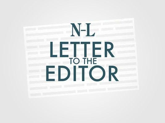 1394541596000-Letter-to-the-editor (5)
