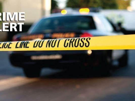 Drunken-driving suspect fights blood-draw try