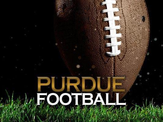 purduefootball