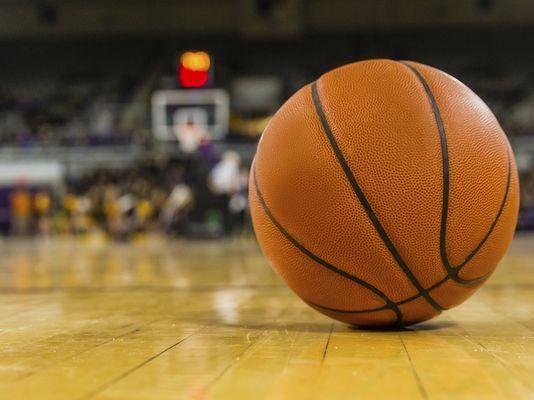 Basketball action plentiful on Monday night.