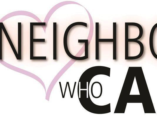 newneighborswhocare