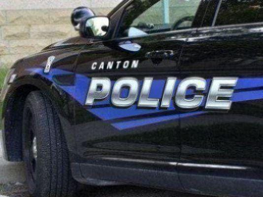cnt home invasions
