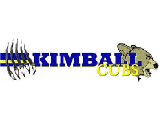 Kimball (2)