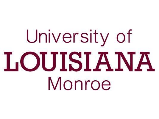 Edu -- ULM new logo