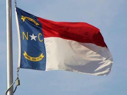 ncflag