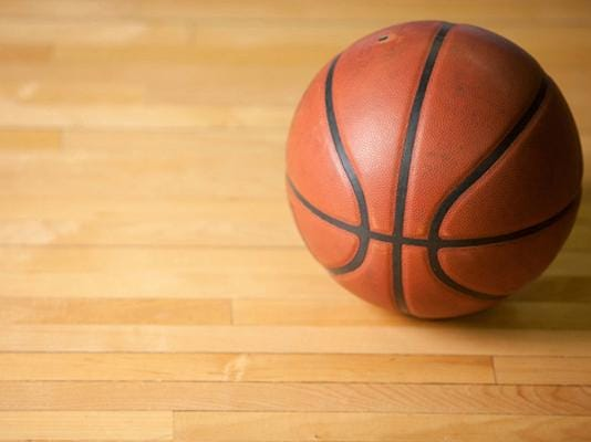 Basketball (2)