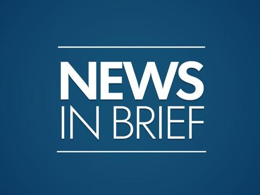 CGO News in Brief (3)