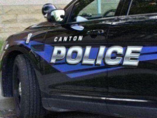 cnt crime watch 1231