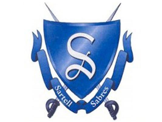 sartell_sabres