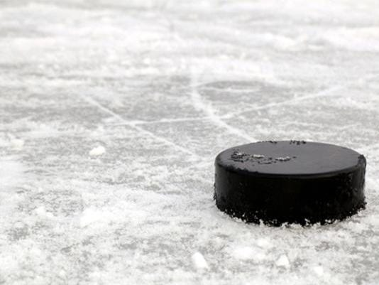 Hockey (3)