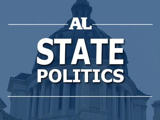 Statepolitics (2).jpg