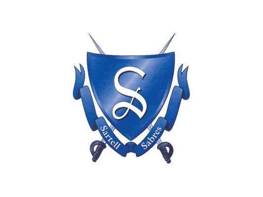 635852508466125164-Sartell
