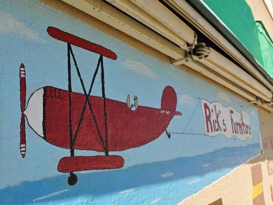 Mural-at-Rick-s-Furniture-3