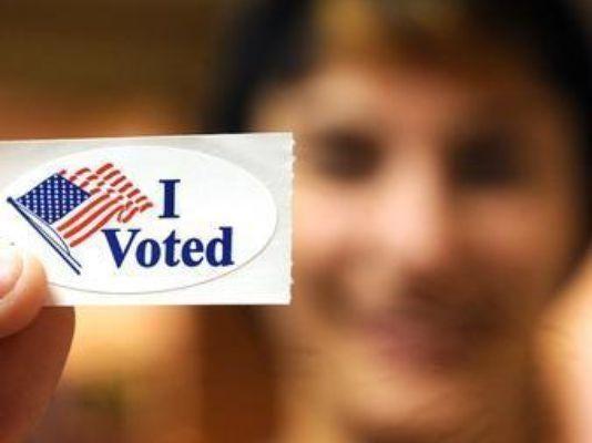 voted jpg