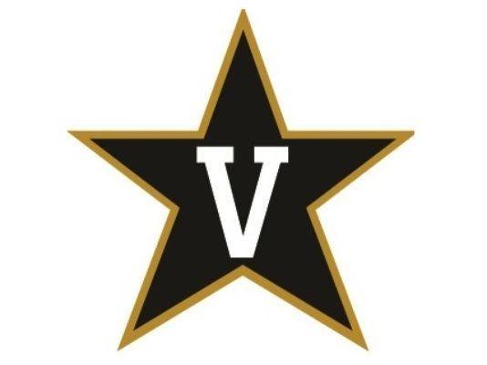 VanderbiltLogo