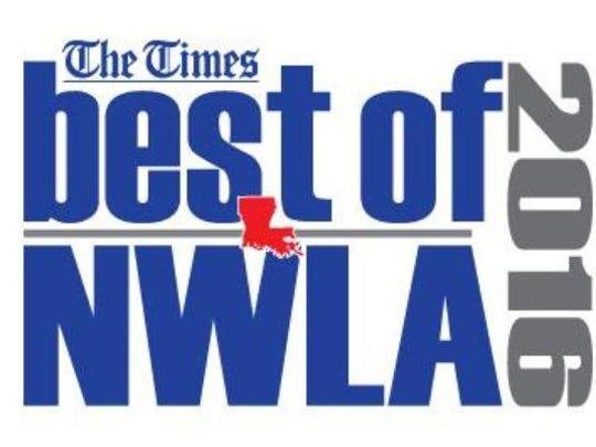 Best of NWLA