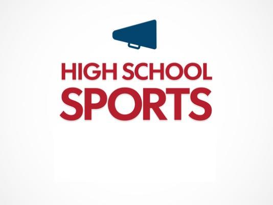 HSSportsgeneric