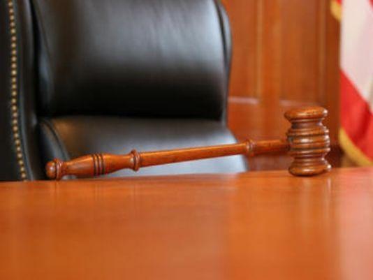 court (2).jpg