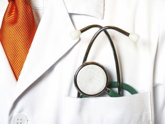 health briefs photo