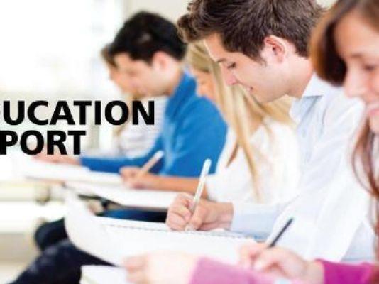 cnt education forum