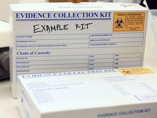 635907735329379820-Rape-kit-bill-3-1-1-CQBQ4ISC-L669002357