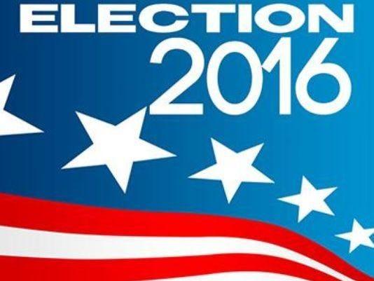 NASBrd_02-21-2016_SumnerAM_1_M006--2016-02-19-IMG_Election_jpg_1_1_LUDGRT94_