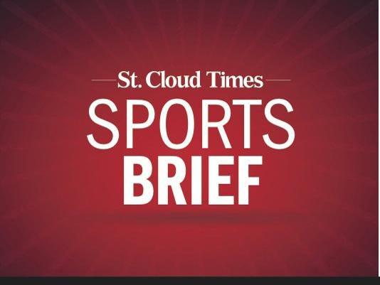 Sports brief