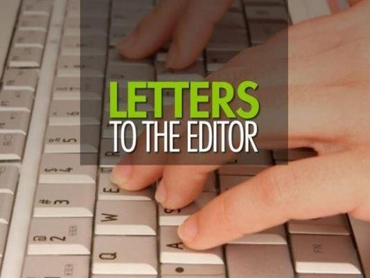 Letters to the Editor (3)