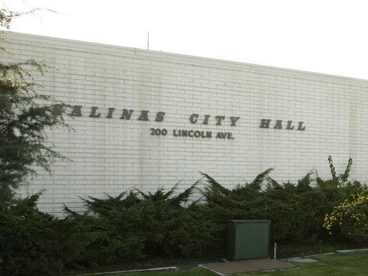 635996886262599755-Salinas-city-hall