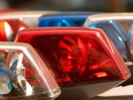 CLR Presto police lights.jpg