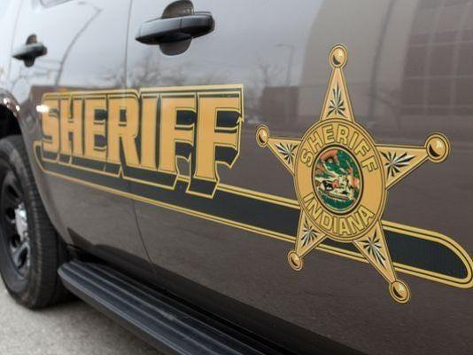 635782859455860792-635757941608554776-SHERIFF-CAR