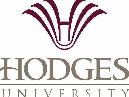 635865475077779792-Hodges-University-logo.JPG