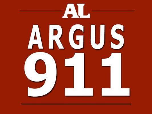 Argus911