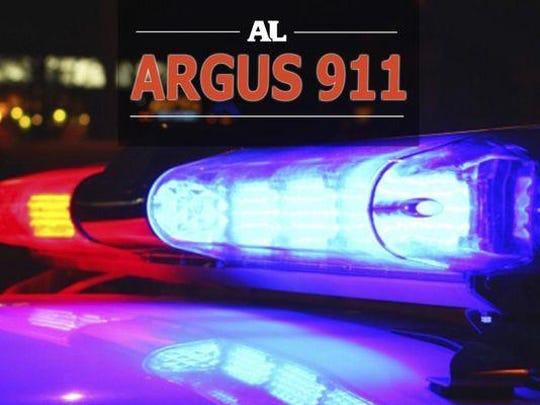 Argus911Cops