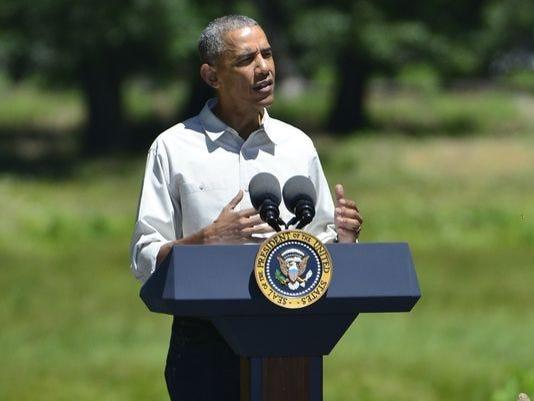 ObamaYosemite.jpg