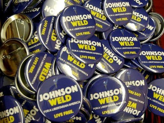 johnson-weld.JPG