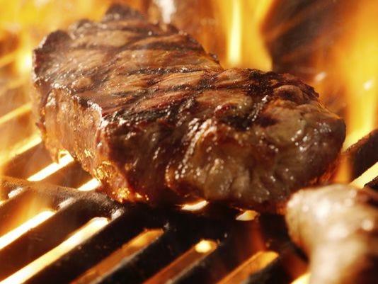 meat9.jpg