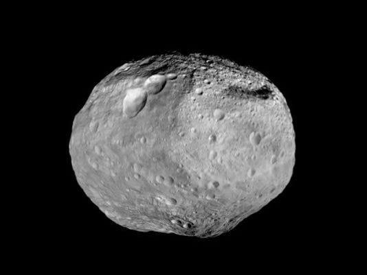 meteor9.jpg