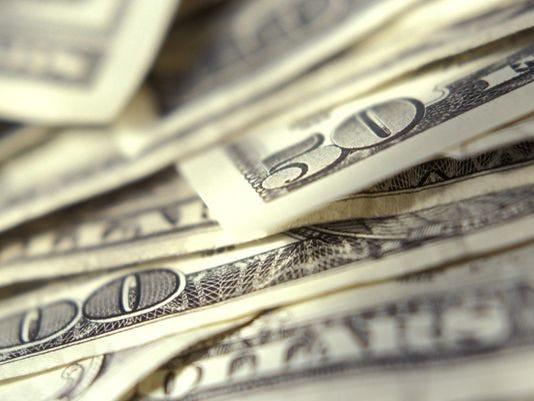 money62.jpg